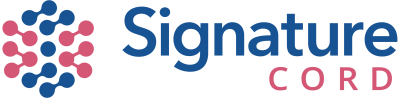 Signature Cord by Signature Biologics