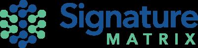 Signature Matrix by Signature Biologics